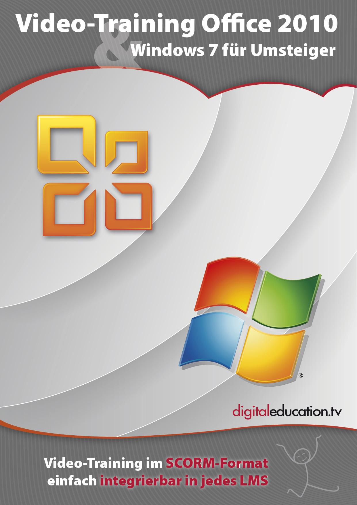 Products_office10_win7.jpg