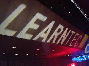 learntec2014.png