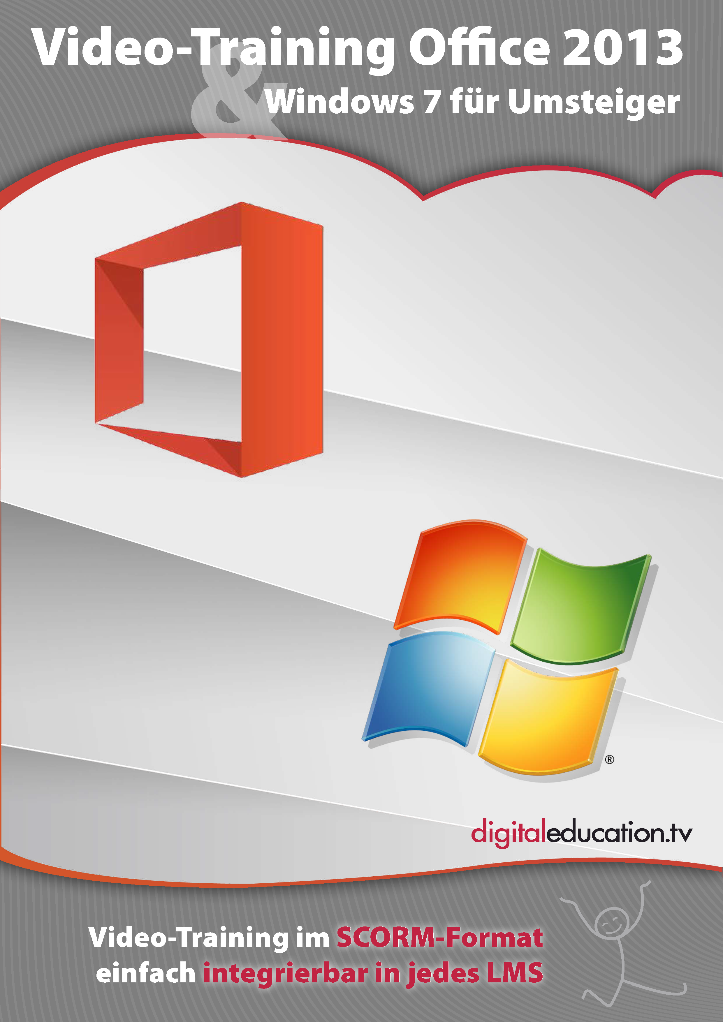 cover_office13&win7.png