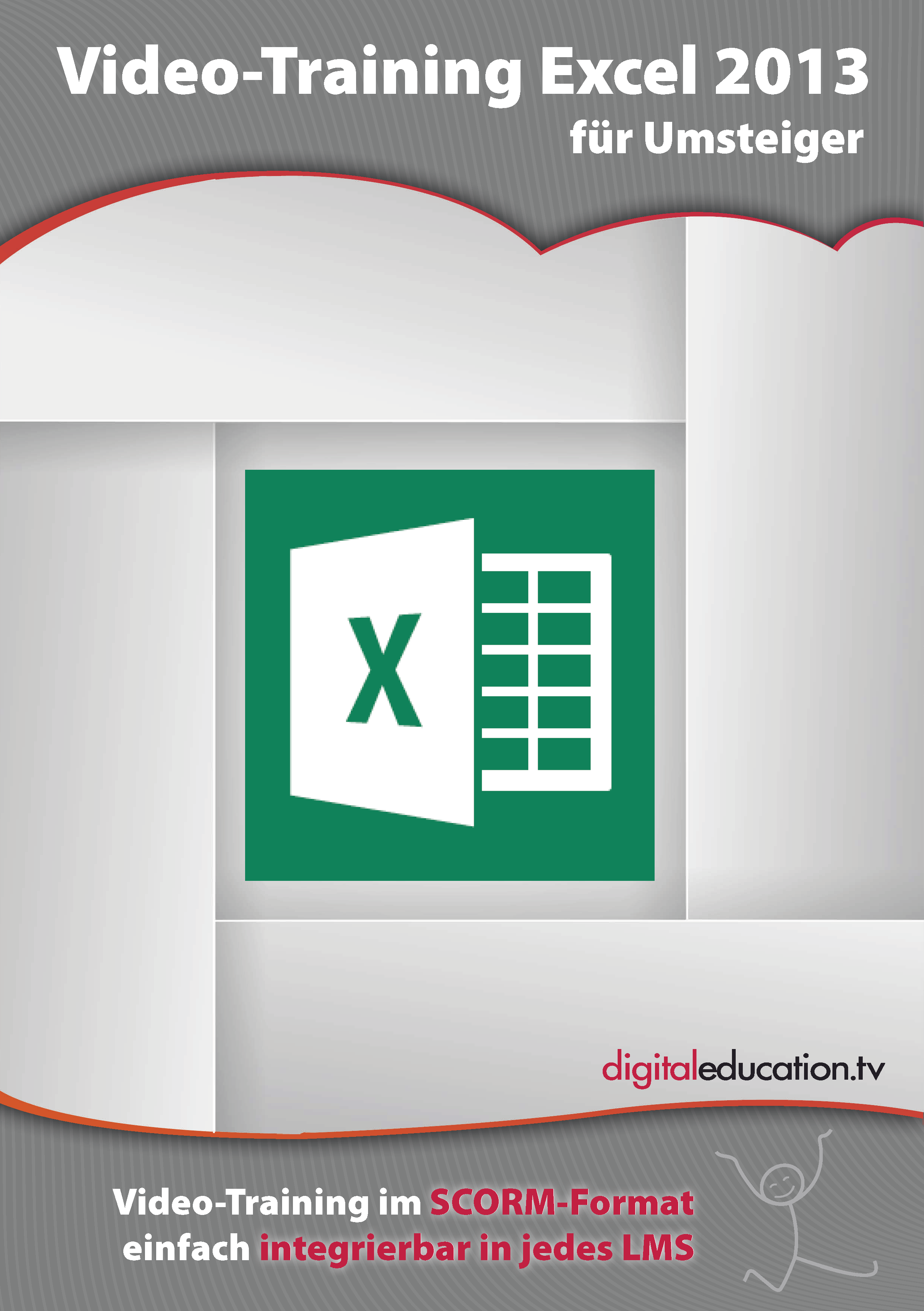 cover_excel13.png