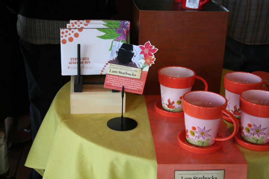 Revelle---I-am-Starbucks4.jpg