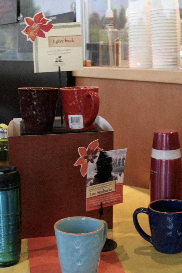 Revelle---I-am-Starbucks7.jpg