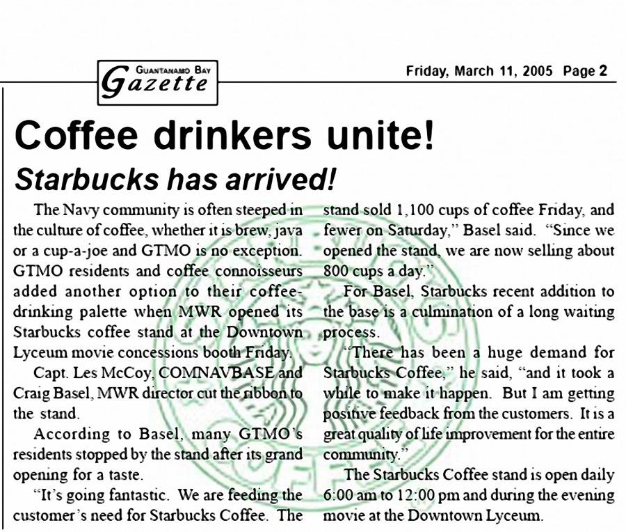 Revelle---I-am-Starbucks10.jpg