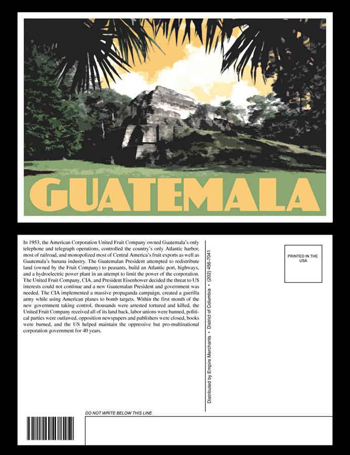 Revelle-Guatemala.jpg
