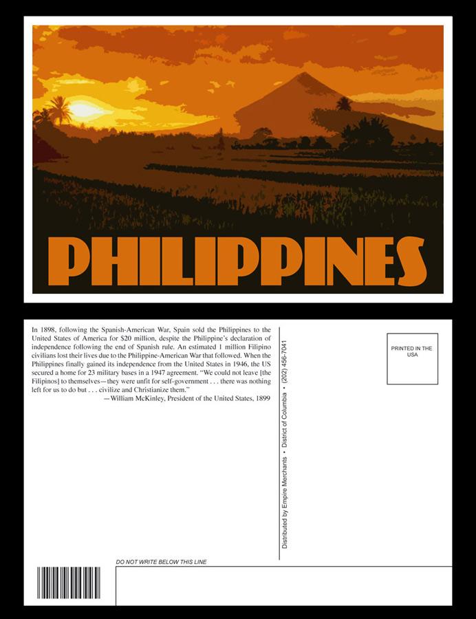 Revelle-Philippines.jpg