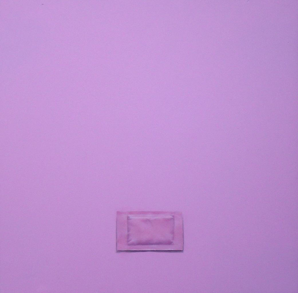 pinksugar.jpg