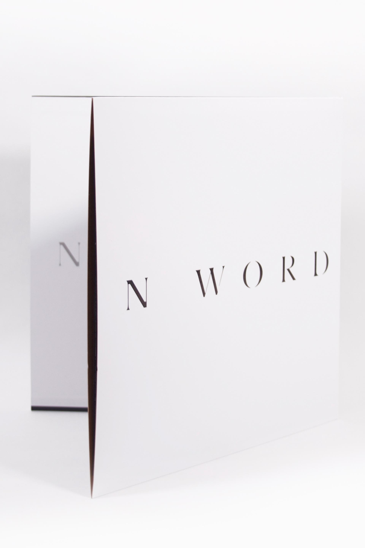 Revelle - Our Word Album - 9.jpg