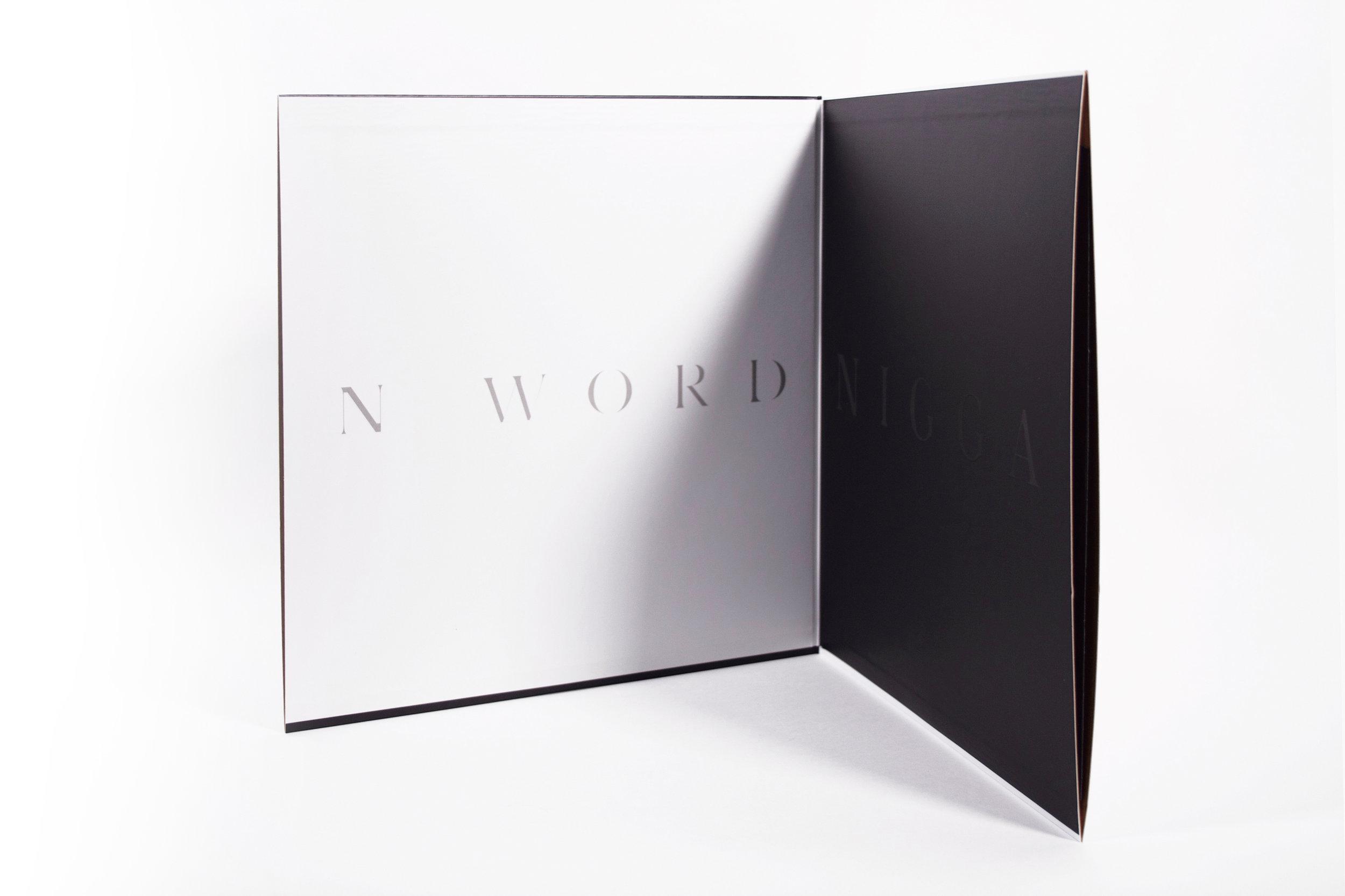 Revelle - Our Word Album - 14.jpg