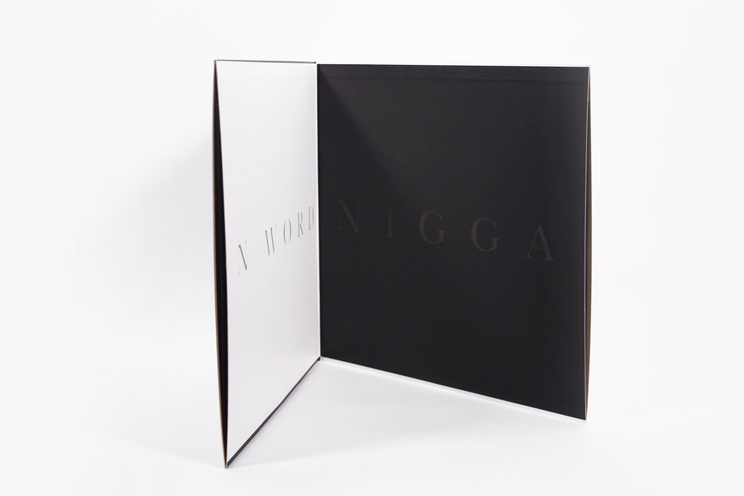 Revelle - Our Word Album - 15.jpg
