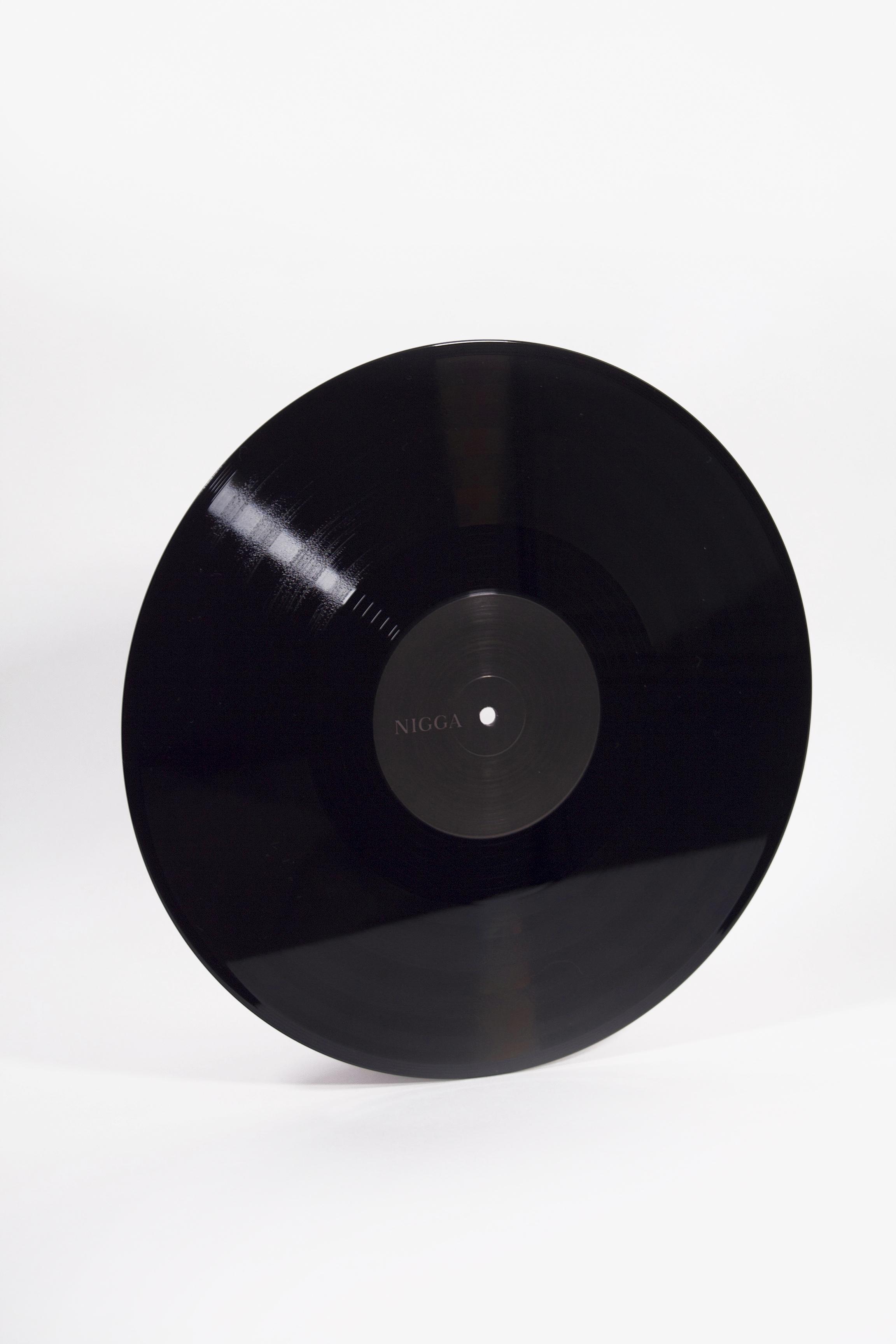 Revelle - Our Word Album - 17.jpg