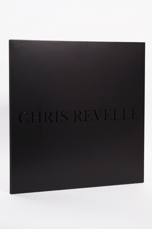 Revelle - Our Word Album - 6.jpg