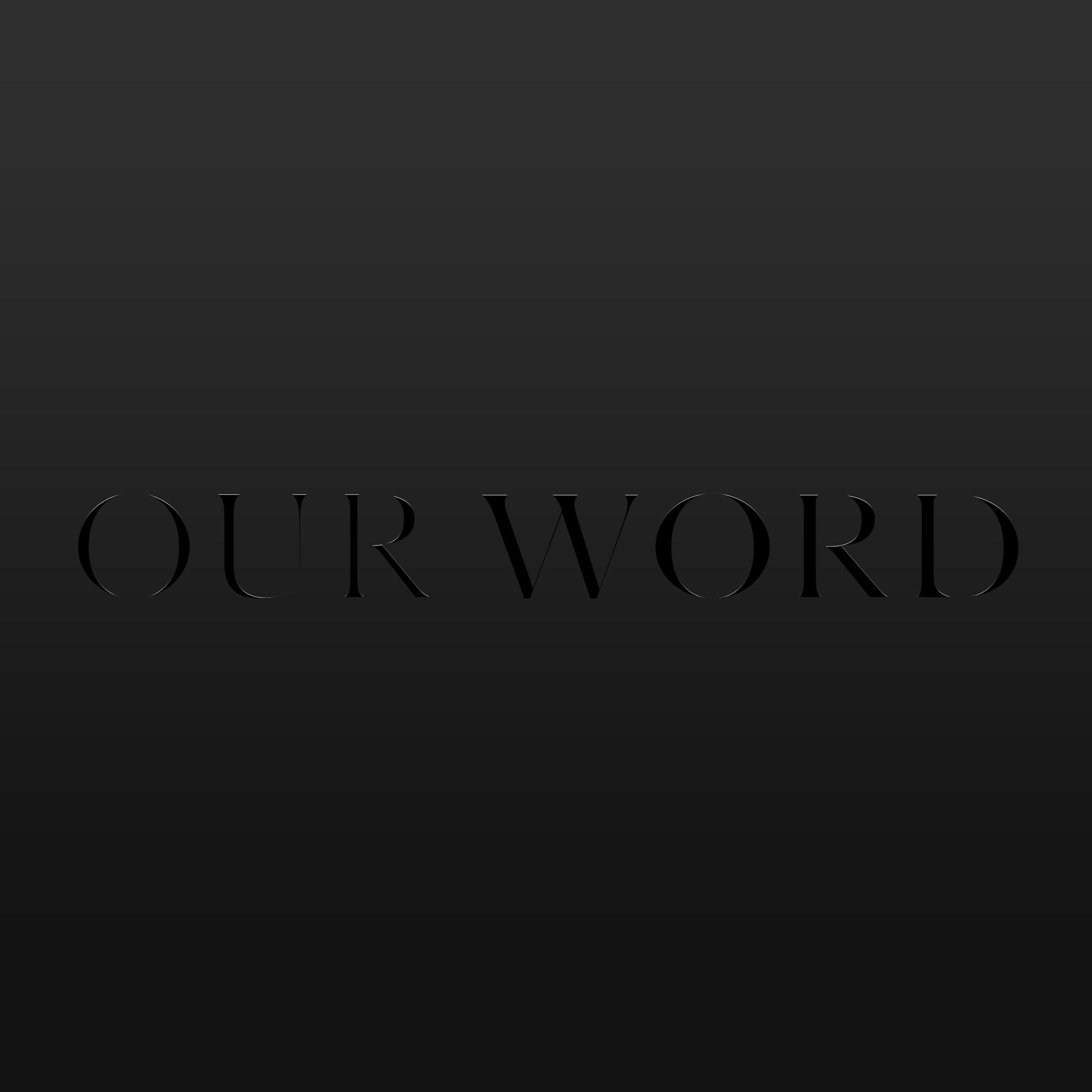 OurWord.jpg
