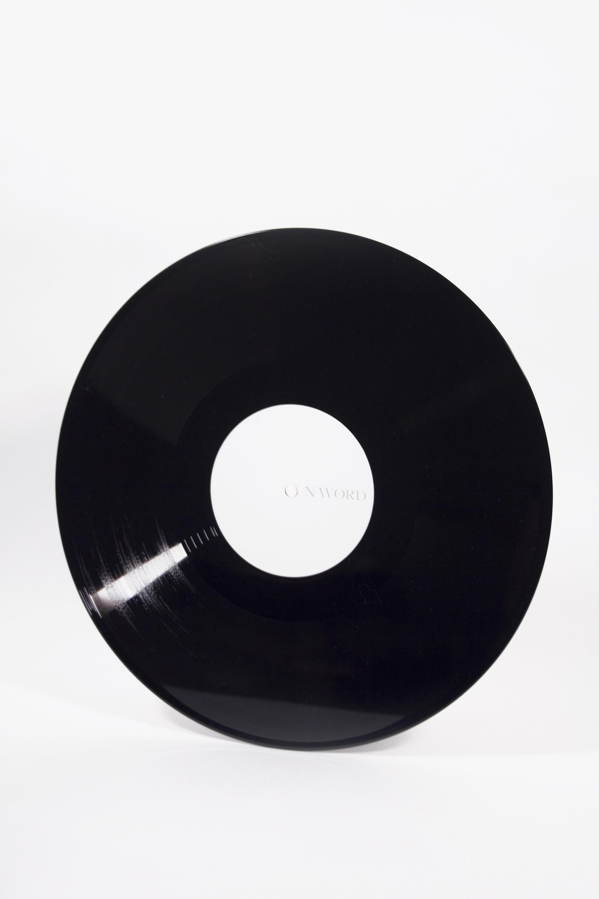 Revelle - Our Word Album - 16.jpg