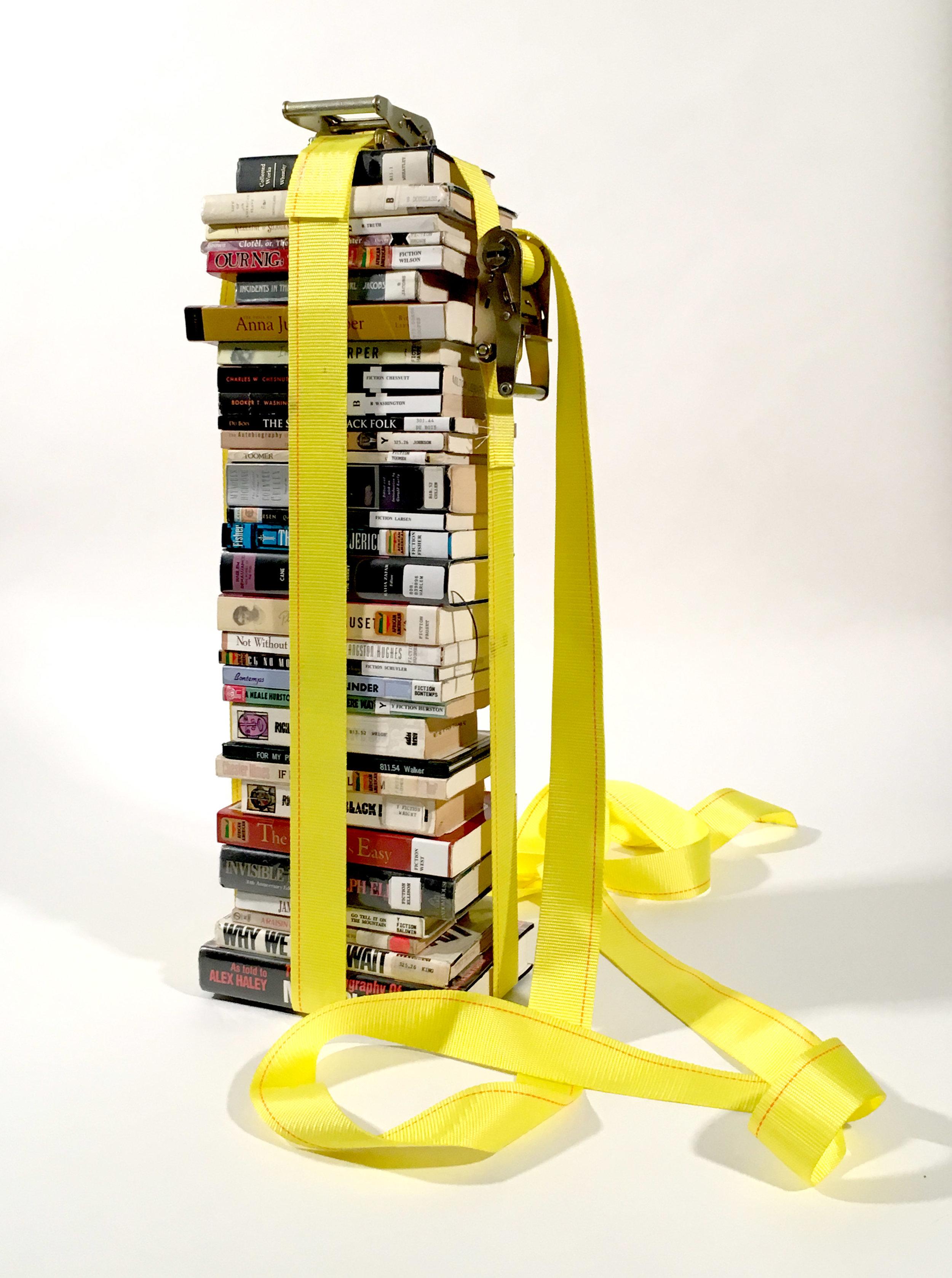 Revelle - Books1.jpg