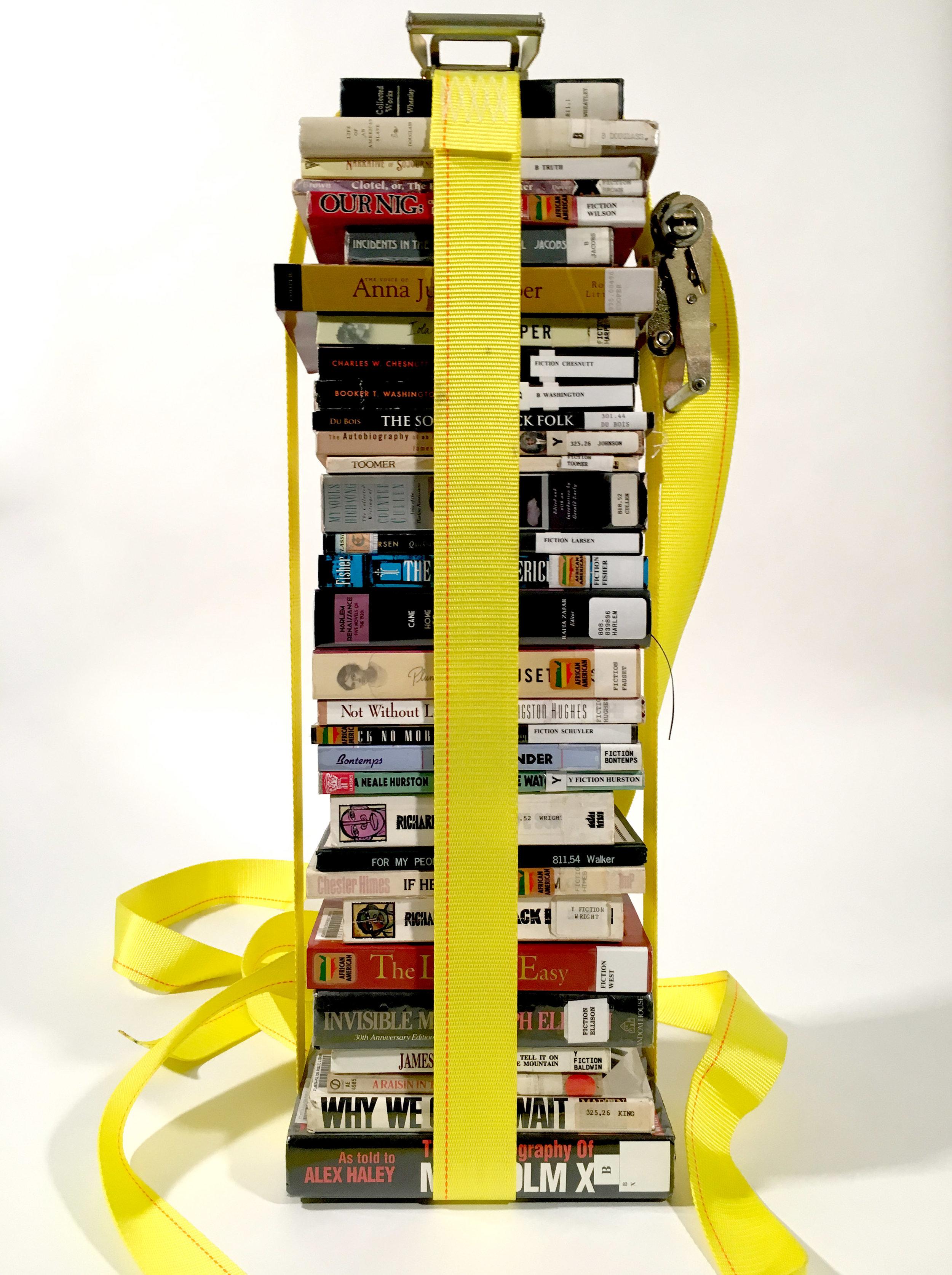 Revelle - Books4.jpg