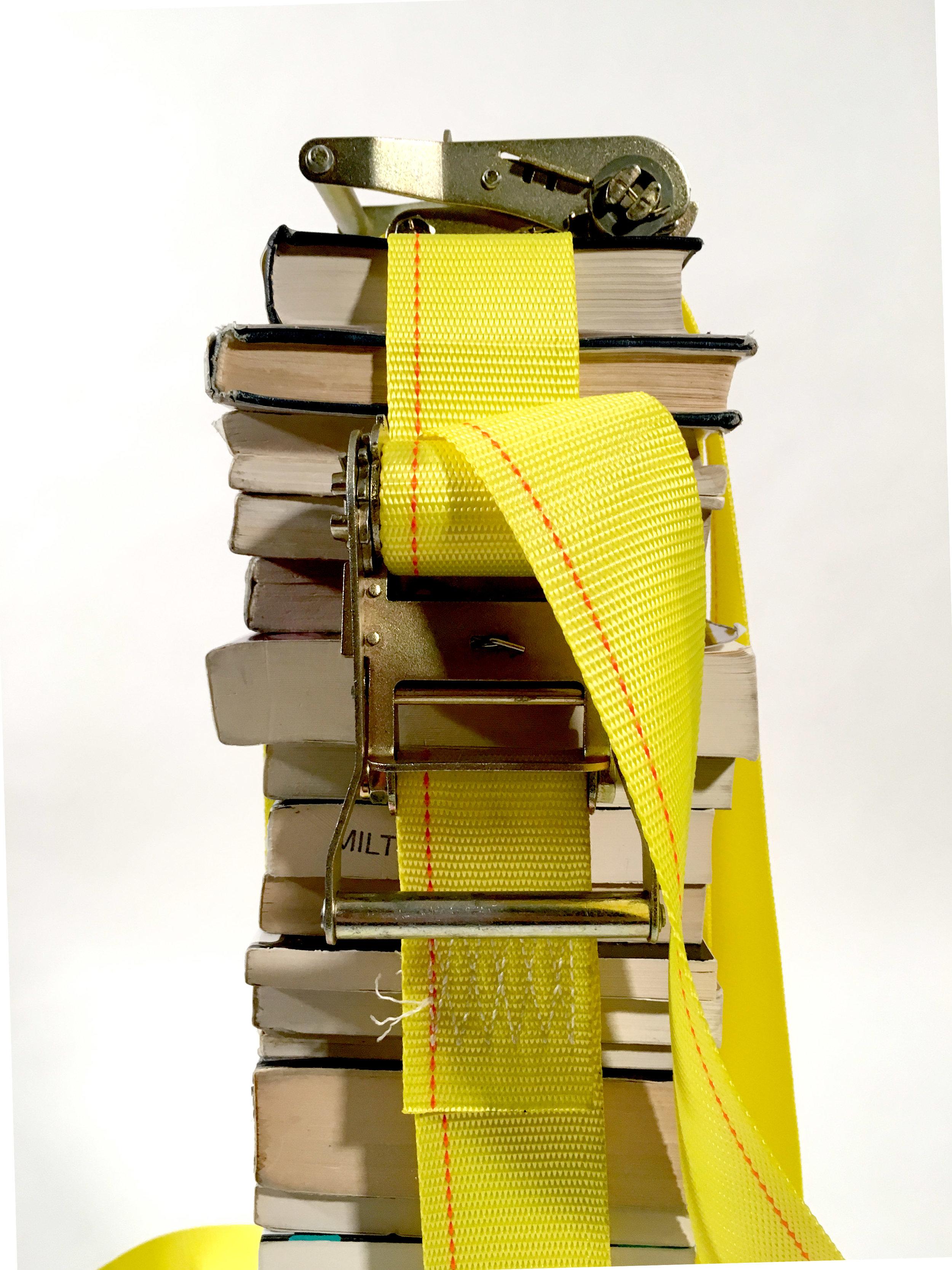 Revelle - Books5.jpg