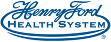 Logo_of_the_Henry_Ford_Health_System.png