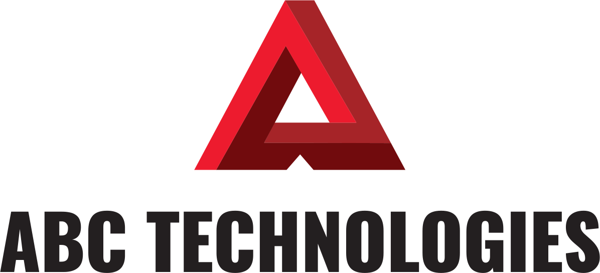 ABC Tech - logo-FINAL.png