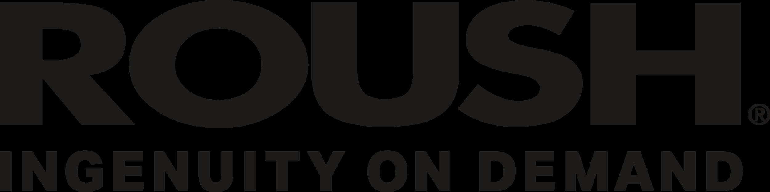 Roush-logo-tag.png