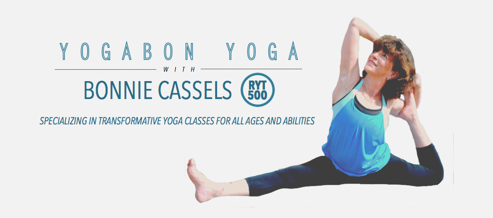 Offering restorative yoga in Columbia, MD, Baltimore, and DC. Yoga classes for beginners and experienced yogis.