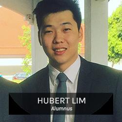 HubertLim.png