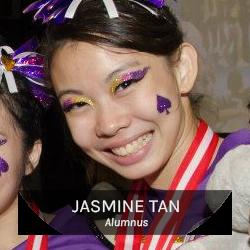 JasmineTan.png