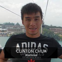 ClintonChua.png