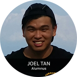 JoelTan.png