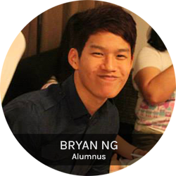 BryanNg.png