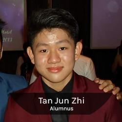 Tan Jun Zhi.png