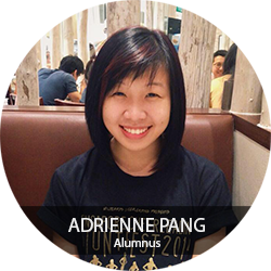 adrienne.png