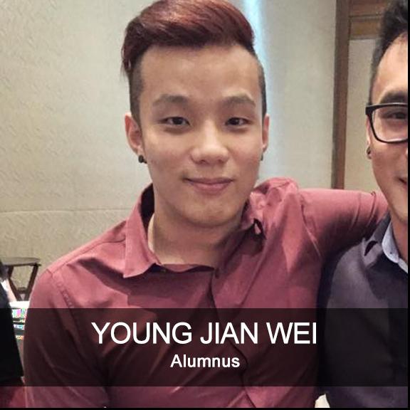 jian wei.png