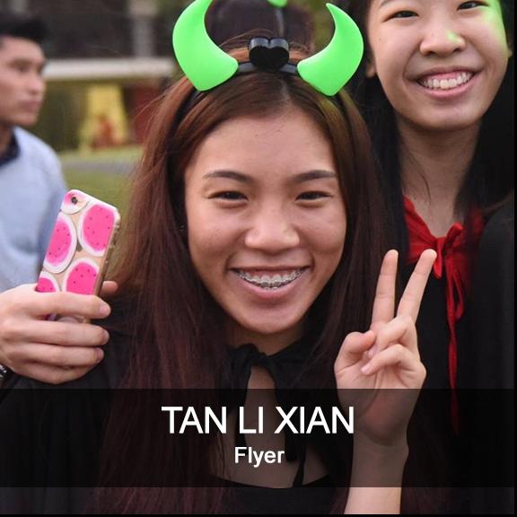 lixian.png