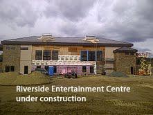 Riverside Entertainment Centre.jpg