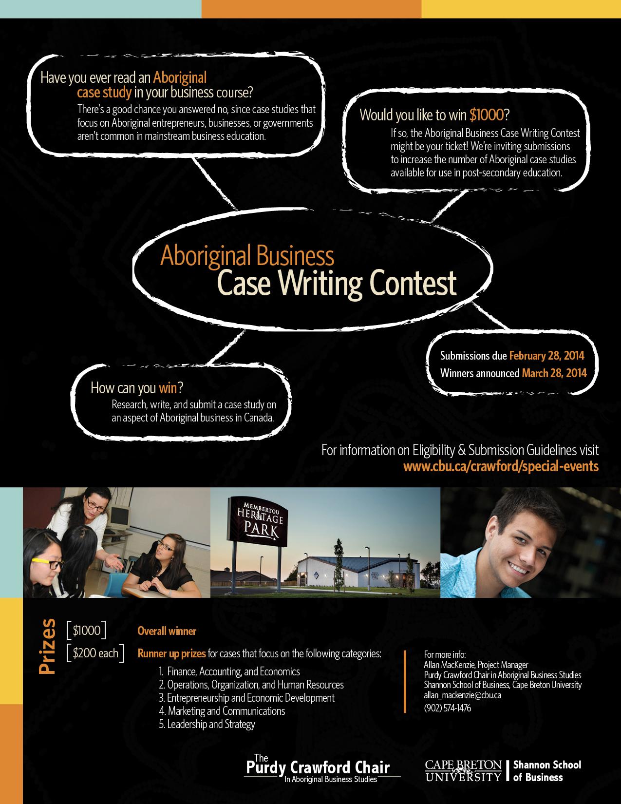 Aboriginal Business Case Writing Contest (high res).jpg