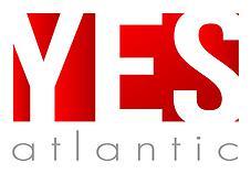 YES Atlantic