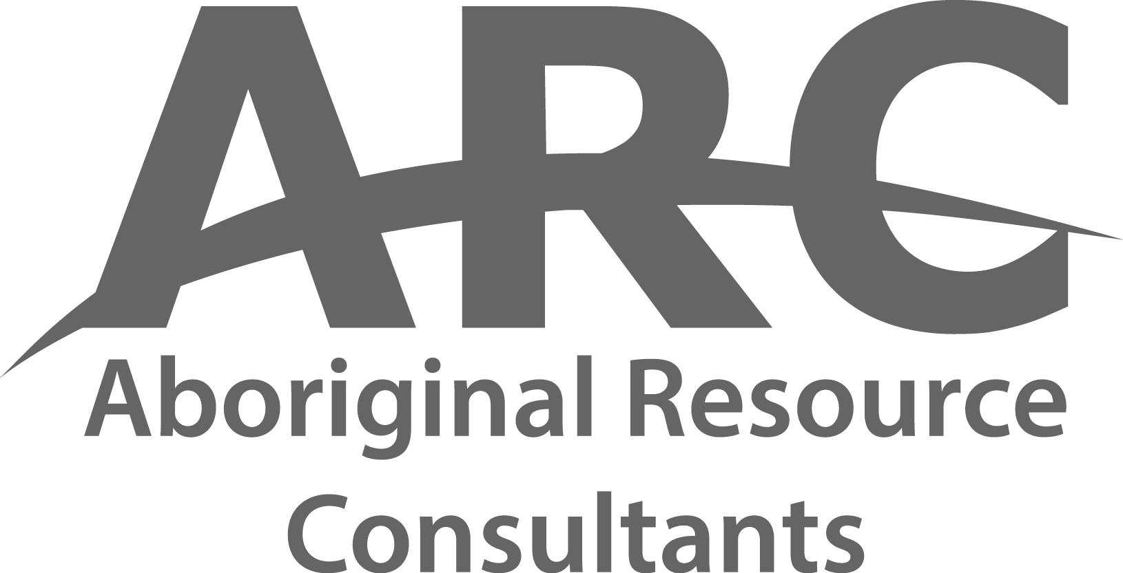 Aboriginal Resource Consultants
