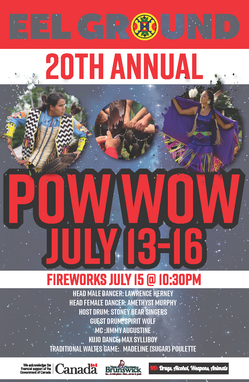 Eel Ground Pow Wow Poster.png
