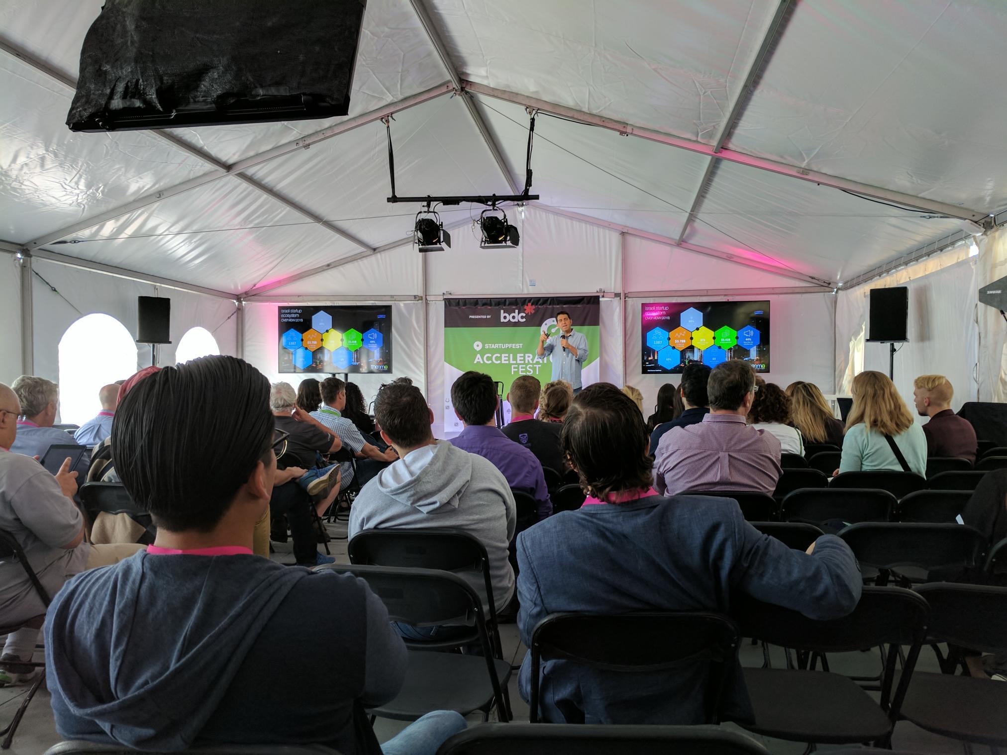 Startup festIMG_20170712_110402.jpg