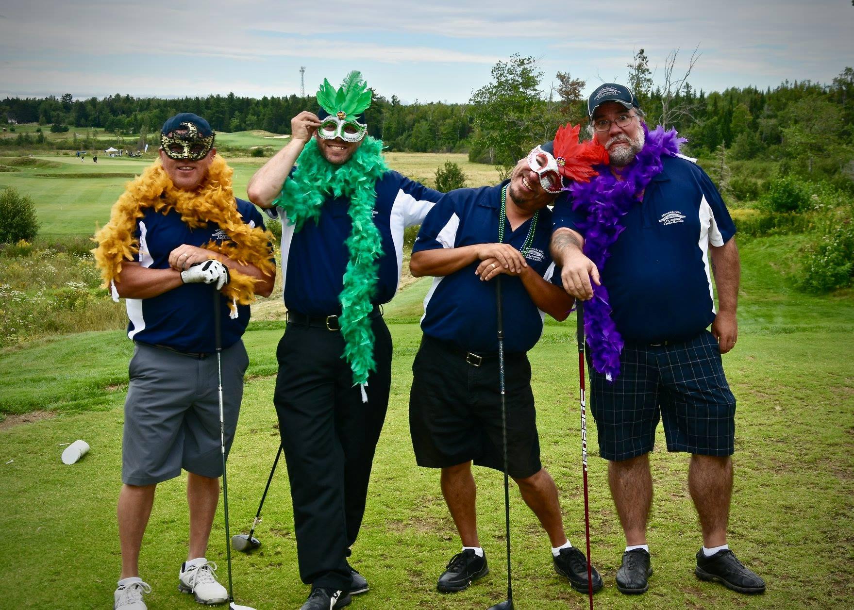 JEDI golf tournament.jpg