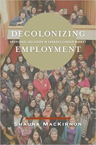 Decolonizing employment.jpg