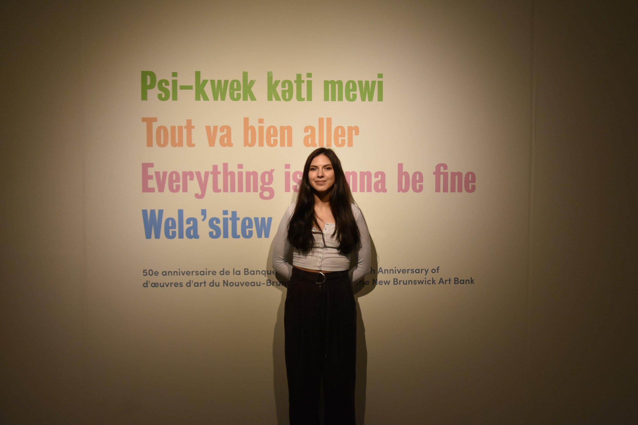 Emma Hassencahl-Perley.JPG