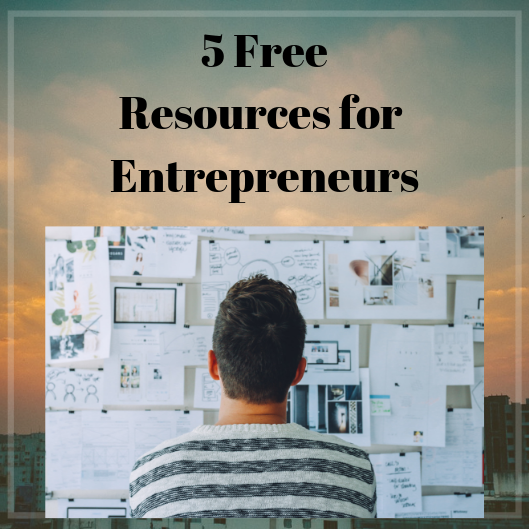 5 Free Resources (1).png