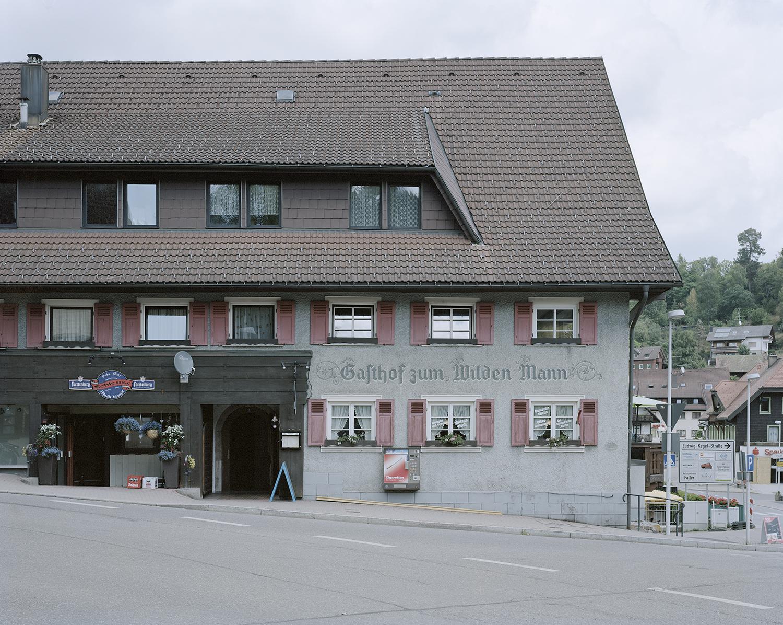 leinzkirch1.jpg