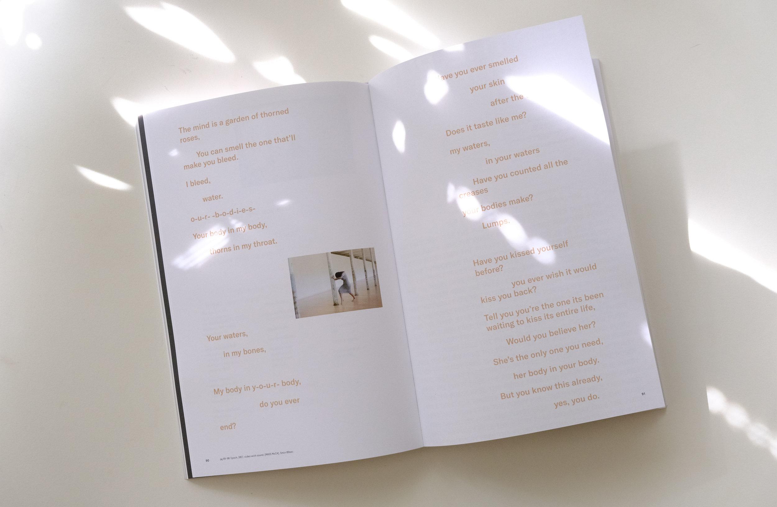 hamerika_book_shots_0008_DSCF0400.jpg