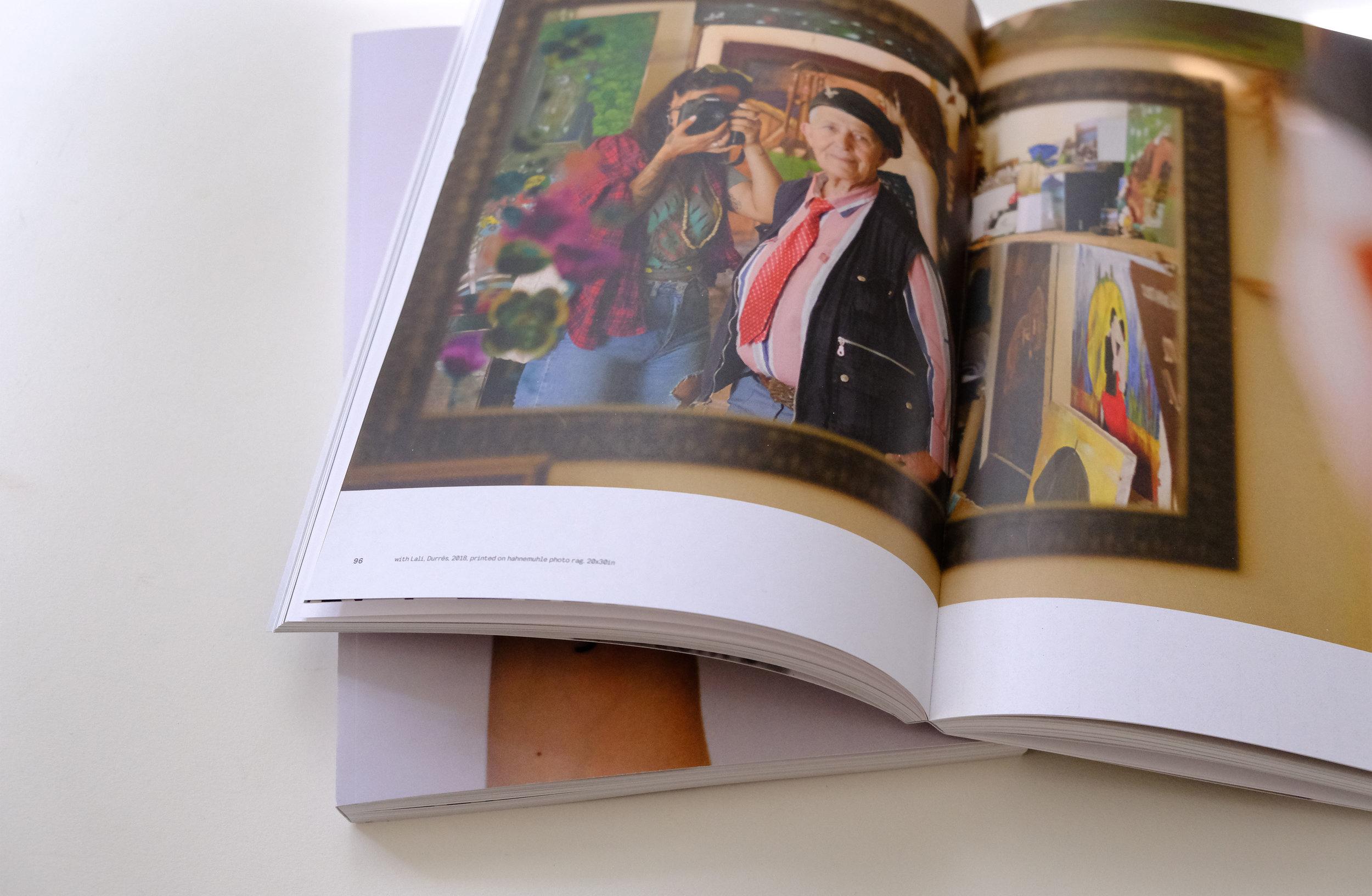 hamerika_book_shots_0014_DSCF0374.jpg