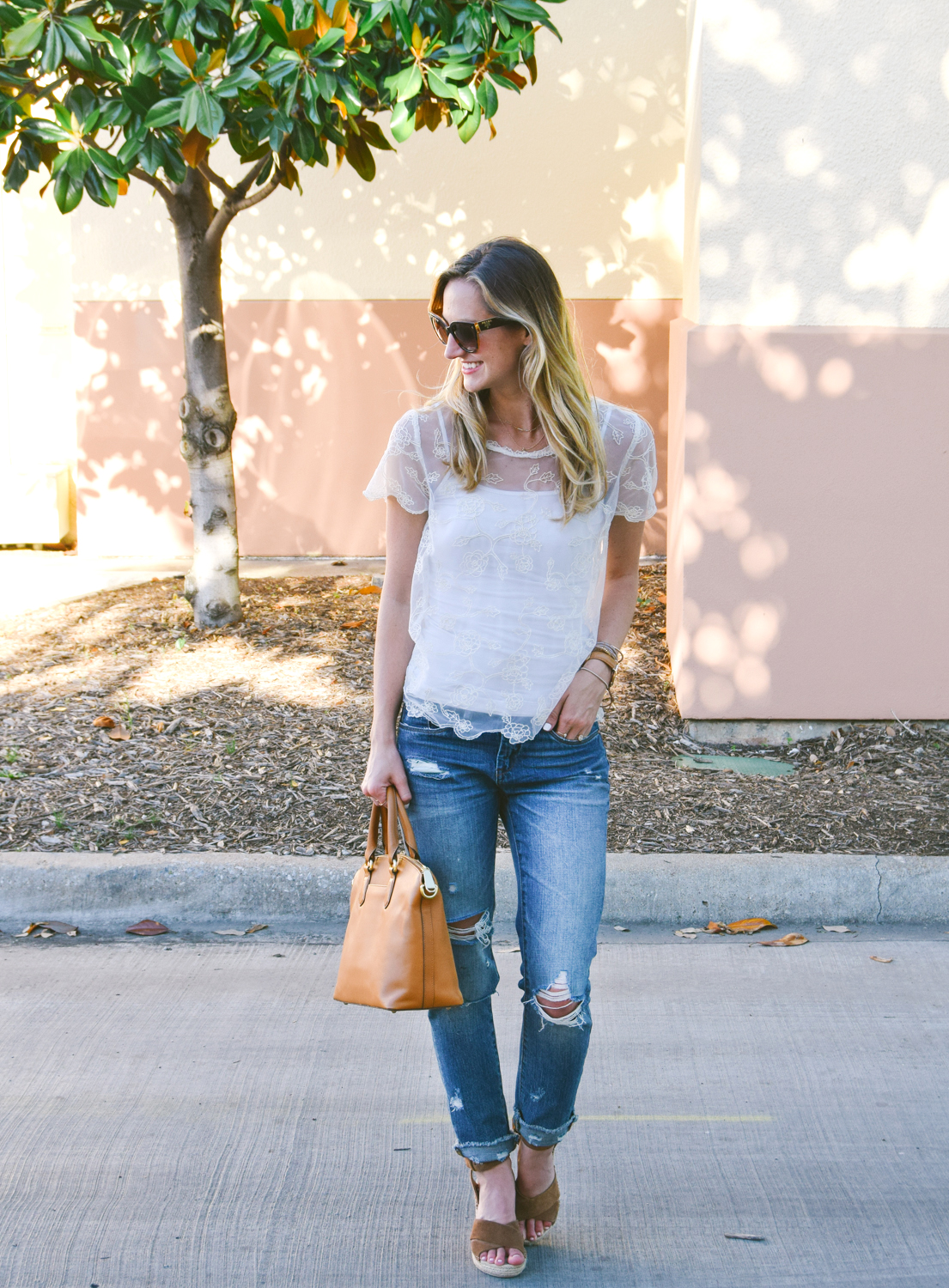 livvyland-blog-olivia-watson-austin-texas-fashion-blogger-hinge-mesh-lace-embroidered-top-sheer-distressed-boyfriend-jeans-brahmin-duxbury-southcoast-collection-2.jpg