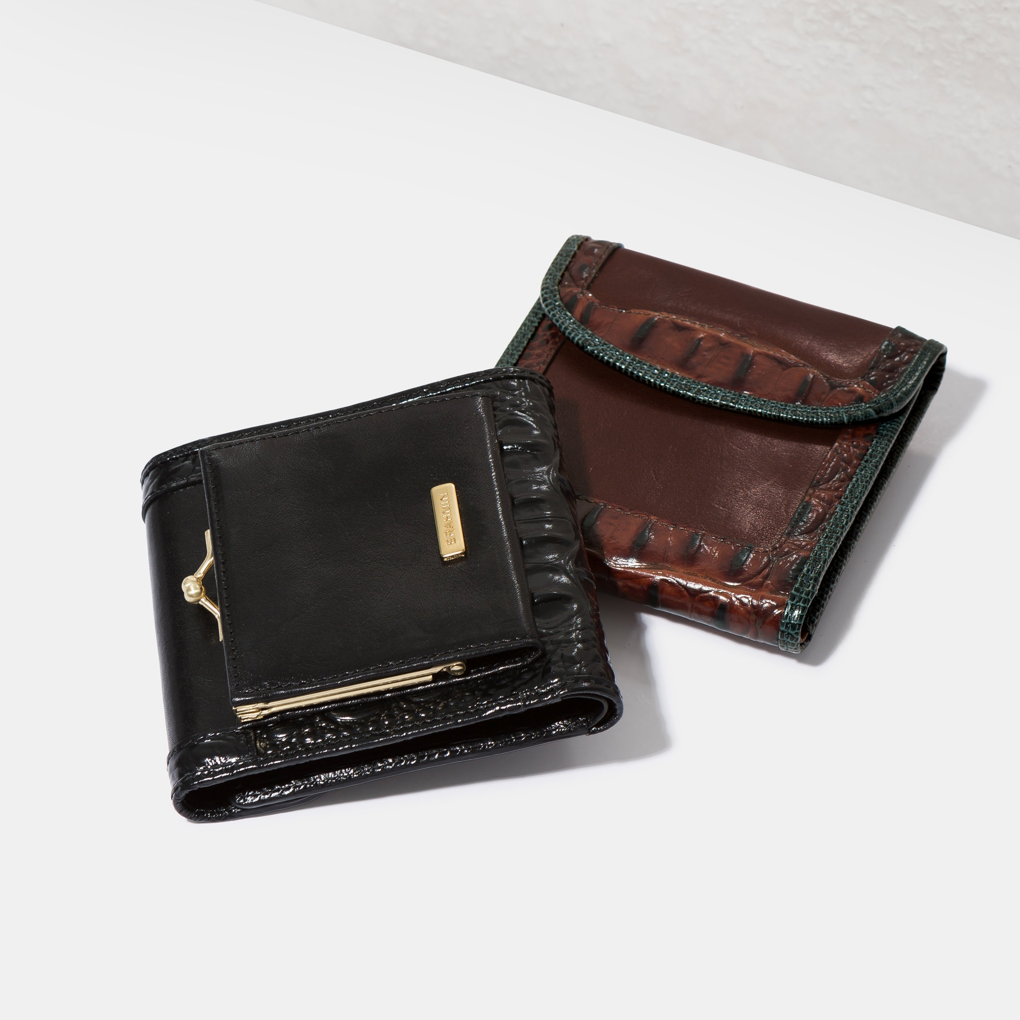 FALL CATALOG 35TH ANNIVERSARY WALLET GROUP_RGB.jpg