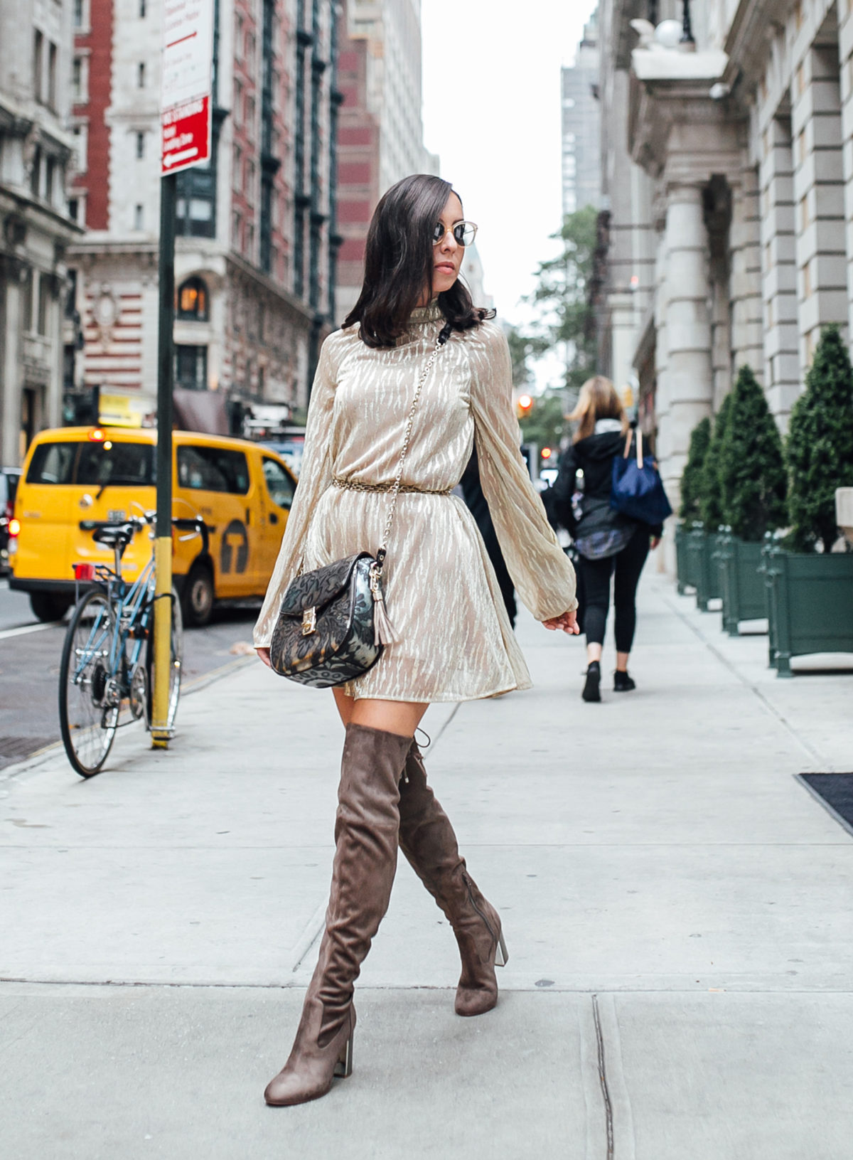 Sydne-Style-shows-how-to-wear-over-the-knee-boots-for-fall-at-new-york-fashion-week-1200x1631.jpg
