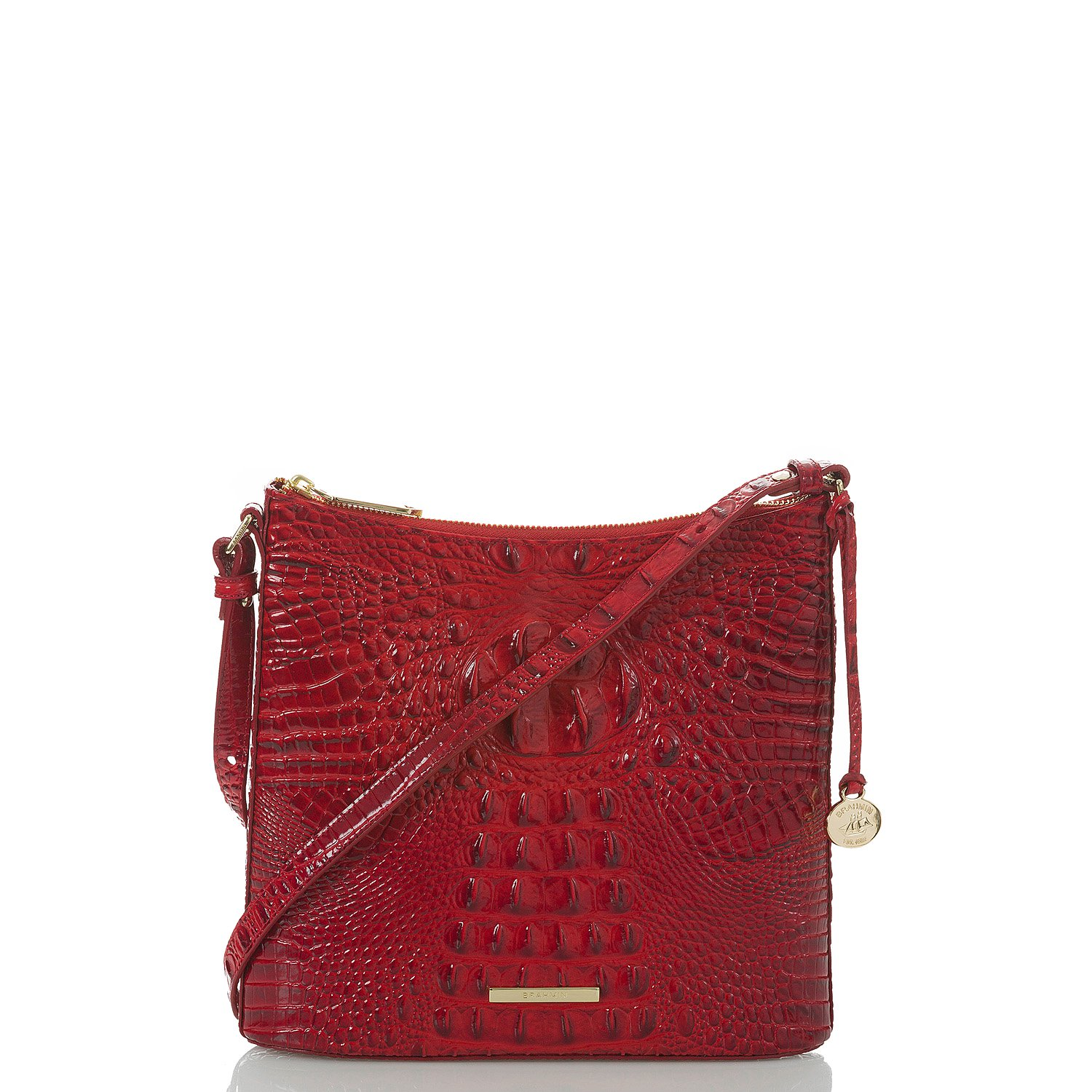 The Katie in Scarlet Melbourne